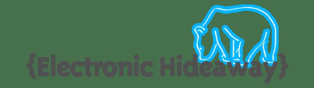Electronic Hideaway