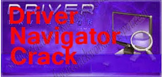 Driver Navigator Keygen Serial Free Download