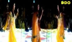 Fabiha Sherazi Mehndi Dance Video Leaked
