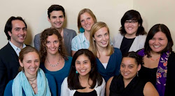 Sistema Fellows