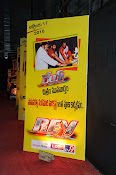 Journey of Rey Movie in posters show-thumbnail-12