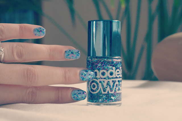 models-own-mirrorball-collection-freak-out-blog-post-blogger