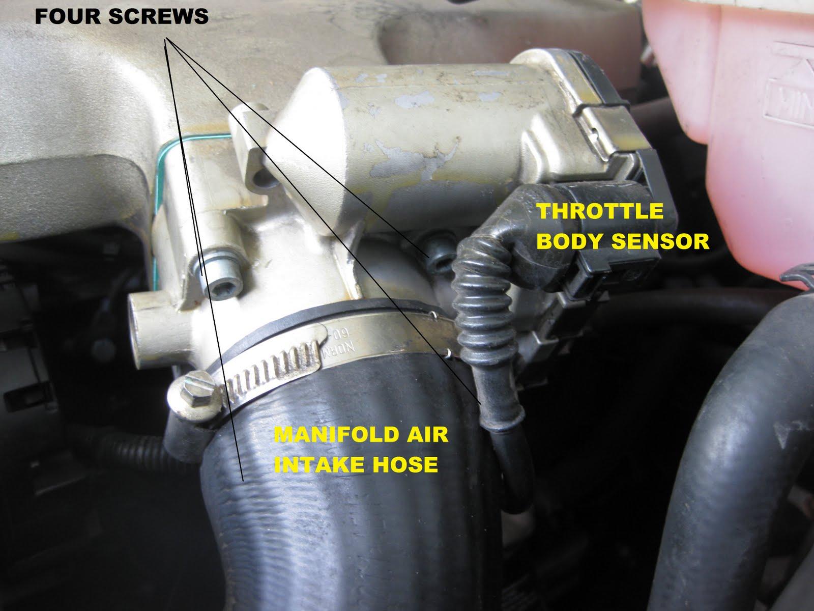 For 2001 A4 2001 A4 Quattro 2000-2005 Passat 1.8L L4 Engine Coolant Hose New