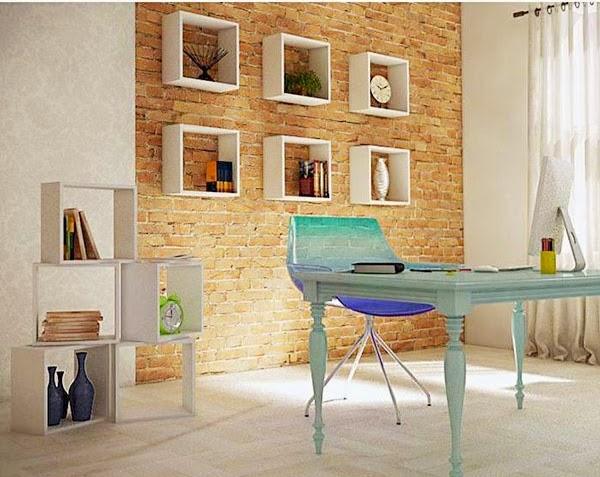 decoracao cozinha nichos : decoracao cozinha nichos: é do gosto do morador, escolha seu estilo e ouse bastante com nichos