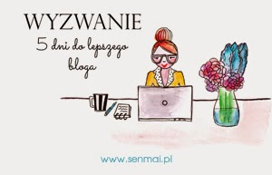 http://www.senmai.pl/2015/01/mam-talent-czyli-jak-skonczyc-co-sie-zaczelo-wb-4/