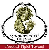 Tuscanfarm