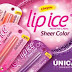 Lip Ice Sheer Color