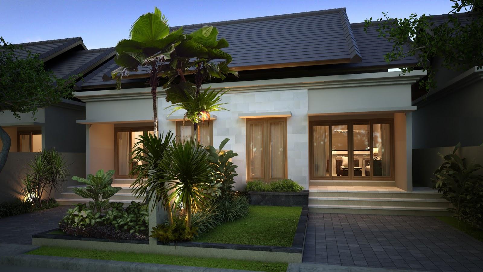 Apakah anda sedang mencari rujukan Foto Rumah Model Minimalis Contoh Foto Rumah Model Minimalis