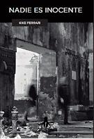 http://www.literaturas.info/Revista/2015/03/nadie-es-inocente/