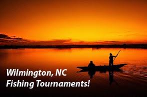 Wilmington nc events wilmington nc fishing tournaments for Nc surf fishing calendar