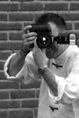 Frank Rijks