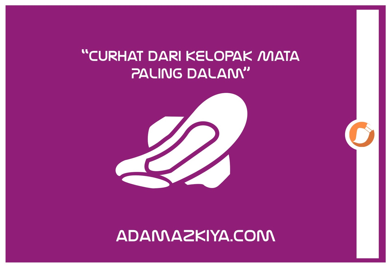 Adam Azkiya