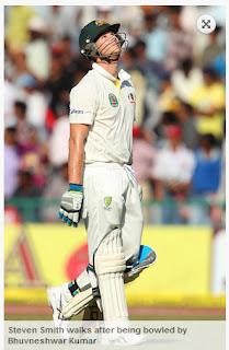 Steven-Smith-INDIA-v-AUSTRALIA-3rd-TEST