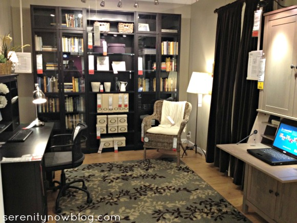 IKEA Shopping Trip and Home Decor Ideas from Serenity Now  Serenity Now IKEA  Shopping and. Ikea Showroom Pictures
