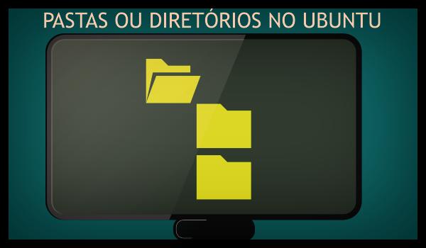 pastas-diretorios-linux-ubuntu