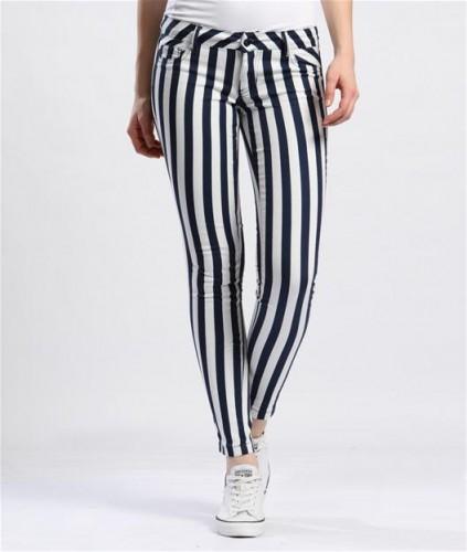 collezione 2013 bayan pantolon modelleri-18