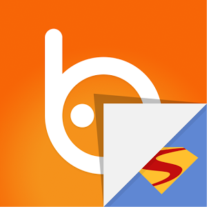 Badoo Premium v2.41.2