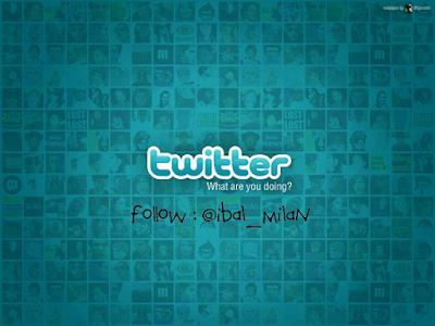menambah follower tanpa menambah following