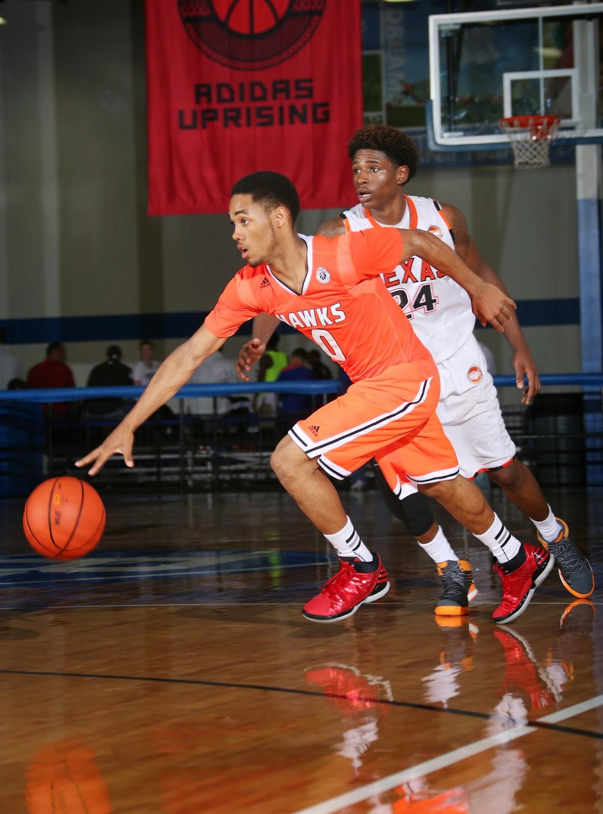 adidas youth basketball circuit