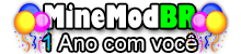 MineModBR
