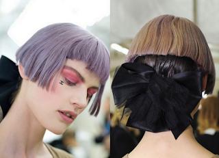 Peinado-Chanel-Resort-2013