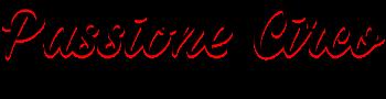 Passione Circo | Il sito di riferimento del Circo Italiano!