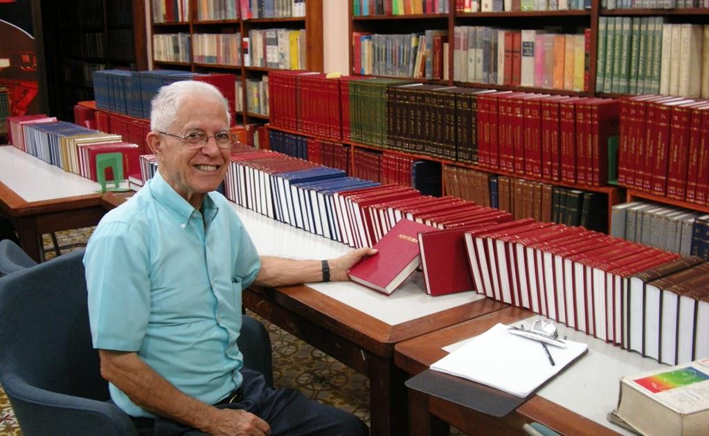 Salesianos los libros m s buscados - Libros antiguos mas buscados ...