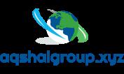 Aqshal Group Technology