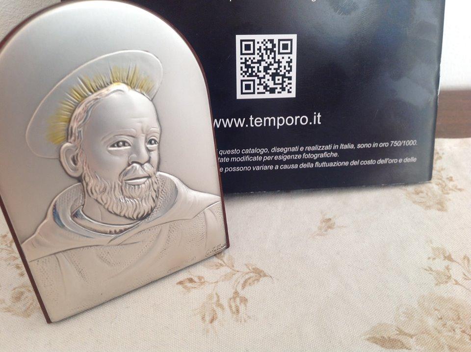 GIOIELLERIA TEMPORO