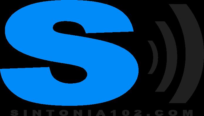 Sintonia -  Monte Maíz