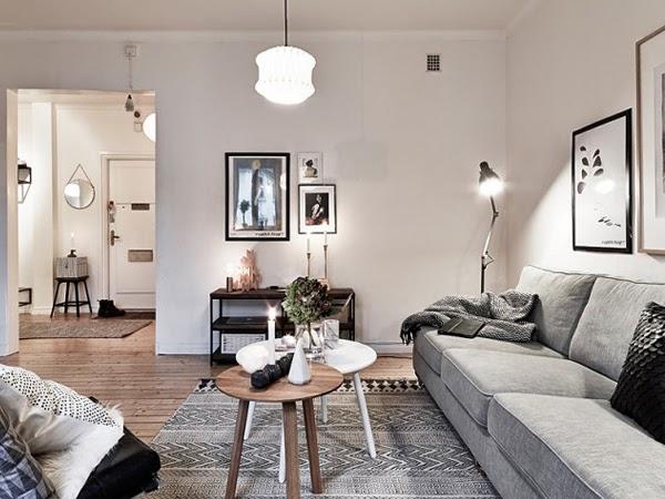 blog o dekoracji do wnętrza