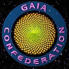 GAIA CONFEDERATION MEMBER