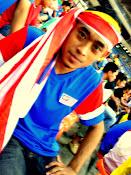 ~Bola Malaysia~
