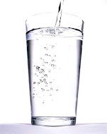 15 Razones para tomar agua.