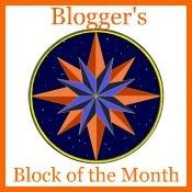 Blogger Bom