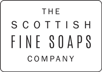 https://www.scottishfinesoaps.com/