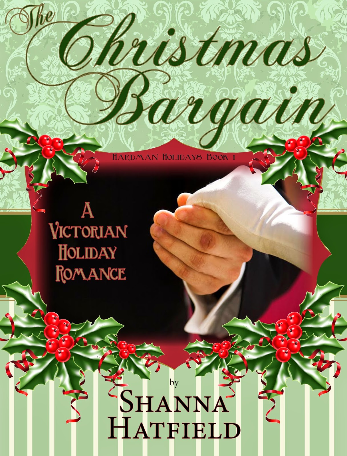 http://www.amazon.com/Christmas-Bargain-Victorian-Holiday-Holidays-ebook/dp/B00A71KP8O/ref=sr_1_1?ie=UTF8&qid=1417479724&sr=8-1&keywords=the+christmas+bargain