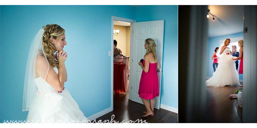 Zekar Photography, Wedding Photographer, Photojournalist. | Marina ...