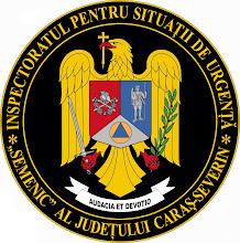 ISU SEMENIC