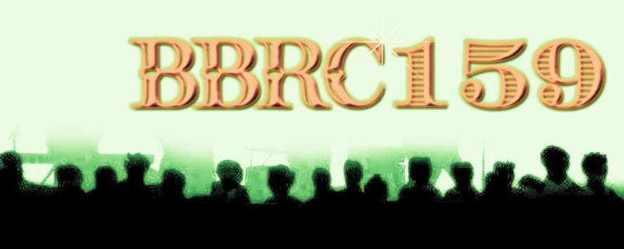 BBrC159