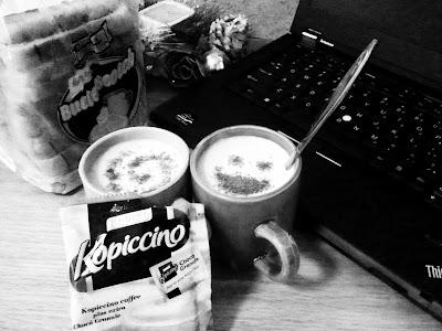 coffee kopicchino