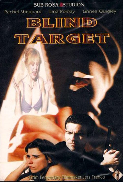 Blind Target 2000