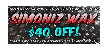 cheap-simoniz-wax-los-angeles