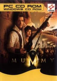 The Mummy Download