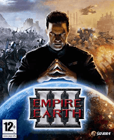 Download Empire Earth 3 PC Full Version Gratis