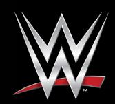 nuevo logo de WWE que se utilizo para programas como WWE Network desde al año 2014