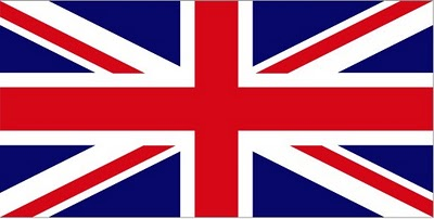 Smart image in printable british flag