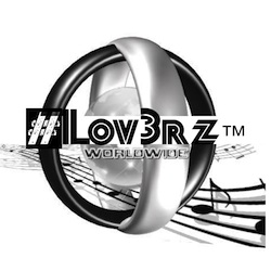#LOV3RZ™ #ArtistsUnited™ #TV Communities
