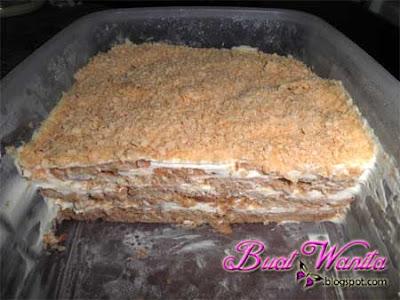 Resepi Mudah Cheesekut Sedap. Resepi Biskut Cheese Nestum Simple Senang. Cara Buat Cheesekut. Cara Mudah Buat Biskut Cheese Nestum