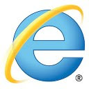 Download Internet Explorer para Win-7